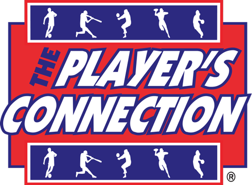 Players Connection Florida